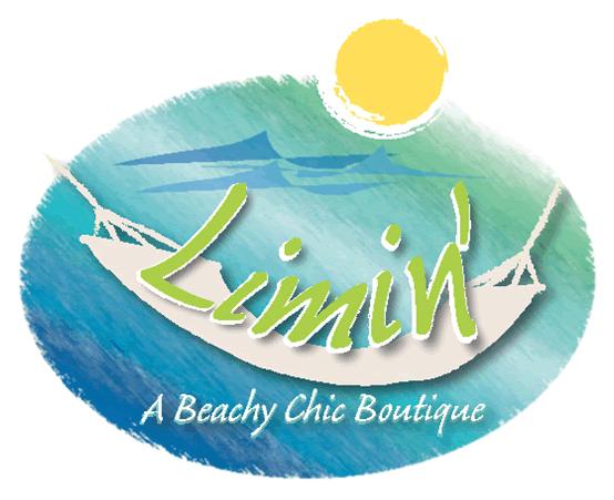 Limin Artisan Gifting